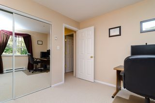 """Photo 15: 104 5577 SMITH Avenue in Burnaby: Central Park BS Condo for sale in """"Cotton Grove in Garden Village"""" (Burnaby South)  : MLS®# V1055670"""