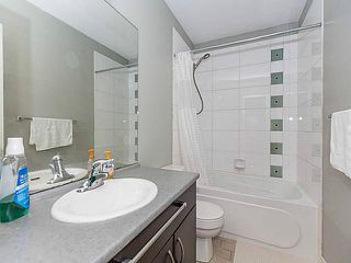 "Photo 6: 130 10838 CITY Parkway in Surrey: Whalley Condo for sale in ""THE ACCESS"" (North Surrey)  : MLS®# F1408654"
