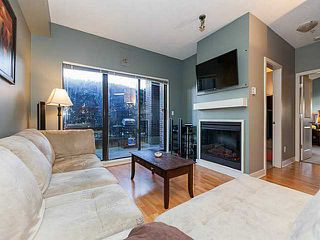 """Photo 2: 130 10838 CITY Parkway in Surrey: Whalley Condo for sale in """"THE ACCESS"""" (North Surrey)  : MLS®# F1408654"""