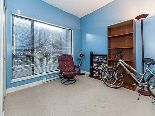 "Photo 7: 130 10838 CITY Parkway in Surrey: Whalley Condo for sale in ""THE ACCESS"" (North Surrey)  : MLS®# F1408654"