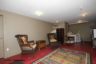 Photo 31: 529 32 AVE NE in CALGARY: Winston Heights_Mountview House for sale (Calgary)  : MLS®# C3611929