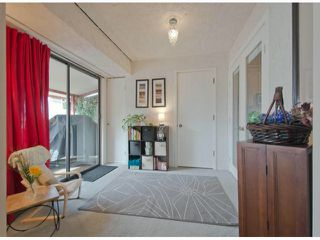 "Photo 17: 304 1381 MARTIN Street: White Rock Condo for sale in ""Chestnut Village"" (South Surrey White Rock)  : MLS®# F1410239"