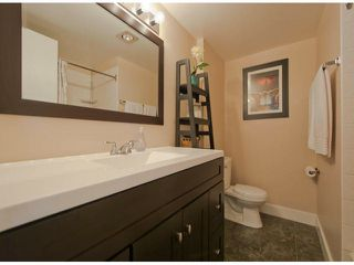 "Photo 9: 304 1381 MARTIN Street: White Rock Condo for sale in ""Chestnut Village"" (South Surrey White Rock)  : MLS®# F1410239"