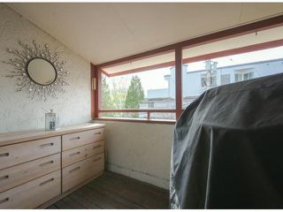 "Photo 19: 304 1381 MARTIN Street: White Rock Condo for sale in ""Chestnut Village"" (South Surrey White Rock)  : MLS®# F1410239"