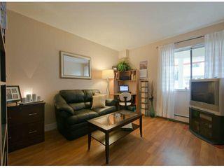 "Photo 7: 304 1381 MARTIN Street: White Rock Condo for sale in ""Chestnut Village"" (South Surrey White Rock)  : MLS®# F1410239"