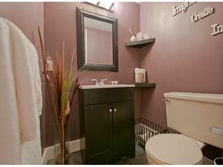 "Photo 13: 304 1381 MARTIN Street: White Rock Condo for sale in ""Chestnut Village"" (South Surrey White Rock)  : MLS®# F1410239"