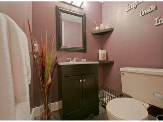 "Photo 13: 304 1381 MARTIN Street: White Rock Condo for sale in ""Chestnut Village"" (South Surrey White Rock)  : MLS®# F1410239"