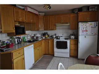 Photo 3: 209 Acacia Drive: Airdrie Residential Detached Single Family for sale : MLS®# C3614709