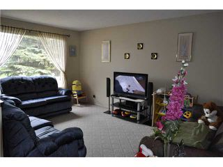 Photo 2: 209 Acacia Drive: Airdrie Residential Detached Single Family for sale : MLS®# C3614709