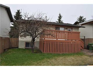 Photo 13: 209 Acacia Drive: Airdrie Residential Detached Single Family for sale : MLS®# C3614709