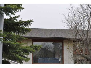 Photo 15: 209 Acacia Drive: Airdrie Residential Detached Single Family for sale : MLS®# C3614709