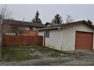 Photo 14: 209 Acacia Drive: Airdrie Residential Detached Single Family for sale : MLS®# C3614709