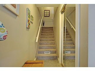 Photo 18: 262 REGAL Park NE in Calgary: Renfrew_Regal Terrace Townhouse for sale : MLS®# C3650275