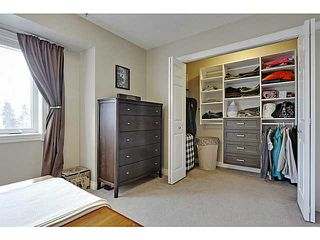 Photo 13: 262 REGAL Park NE in Calgary: Renfrew_Regal Terrace Townhouse for sale : MLS®# C3650275