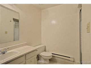 Photo 13: 30 1480 Garnet Road in VICTORIA: SE Cedar Hill Townhouse for sale (Saanich East)  : MLS®# 346473