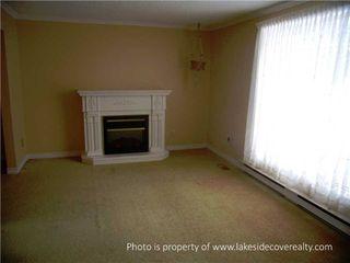 Photo 16: 8 Pinetree Court in Ramara: Rural Ramara House (Bungalow) for sale : MLS®# X3144783