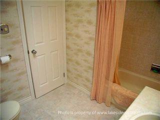 Photo 5: 8 Pinetree Court in Ramara: Rural Ramara House (Bungalow) for sale : MLS®# X3144783