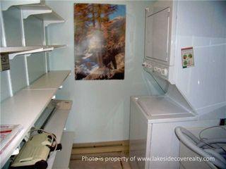 Photo 6: 8 Pinetree Court in Ramara: Rural Ramara House (Bungalow) for sale : MLS®# X3144783