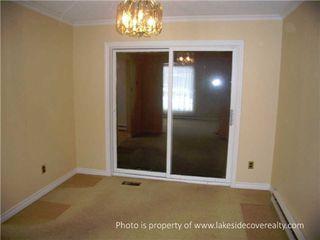 Photo 18: 8 Pinetree Court in Ramara: Rural Ramara House (Bungalow) for sale : MLS®# X3144783
