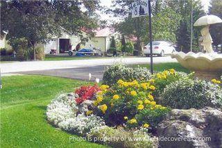 Photo 12: 8 Pinetree Court in Ramara: Rural Ramara House (Bungalow) for sale : MLS®# X3144783
