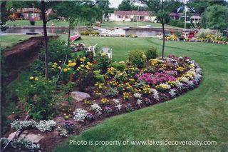 Photo 14: 8 Pinetree Court in Ramara: Rural Ramara House (Bungalow) for sale : MLS®# X3144783