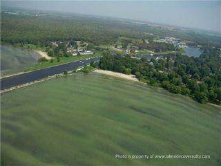 Photo 10: 8 Pinetree Court in Ramara: Rural Ramara House (Bungalow) for sale : MLS®# X3144783