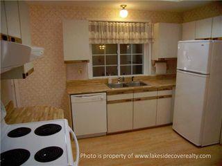Photo 19: 8 Pinetree Court in Ramara: Rural Ramara House (Bungalow) for sale : MLS®# X3144783