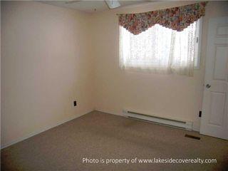 Photo 4: 8 Pinetree Court in Ramara: Rural Ramara House (Bungalow) for sale : MLS®# X3144783