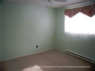 Photo 20: 8 Pinetree Court in Ramara: Rural Ramara House (Bungalow) for sale : MLS®# X3144783