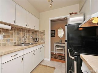 Photo 12: 207 1400 Newport Ave in VICTORIA: OB South Oak Bay Condo Apartment for sale (Oak Bay)  : MLS®# 695856