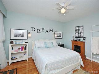 Photo 15: 207 1400 Newport Ave in VICTORIA: OB South Oak Bay Condo Apartment for sale (Oak Bay)  : MLS®# 695856