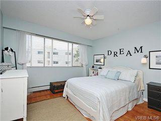 Photo 13: 207 1400 Newport Ave in VICTORIA: OB South Oak Bay Condo Apartment for sale (Oak Bay)  : MLS®# 695856