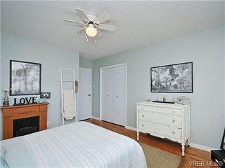 Photo 14: 207 1400 Newport Ave in VICTORIA: OB South Oak Bay Condo Apartment for sale (Oak Bay)  : MLS®# 695856