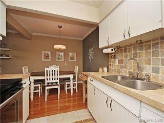 Photo 11: 207 1400 Newport Ave in VICTORIA: OB South Oak Bay Condo Apartment for sale (Oak Bay)  : MLS®# 695856