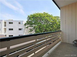 Photo 17: 207 1400 Newport Ave in VICTORIA: OB South Oak Bay Condo Apartment for sale (Oak Bay)  : MLS®# 695856