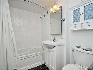 Photo 16: 207 1400 Newport Ave in VICTORIA: OB South Oak Bay Condo Apartment for sale (Oak Bay)  : MLS®# 695856