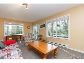Photo 6: 4 14 Erskine Lane in VICTORIA: VR Hospital Townhouse for sale (View Royal)  : MLS®# 349301