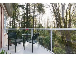 Photo 13: 4 14 Erskine Lane in VICTORIA: VR Hospital Townhouse for sale (View Royal)  : MLS®# 349301