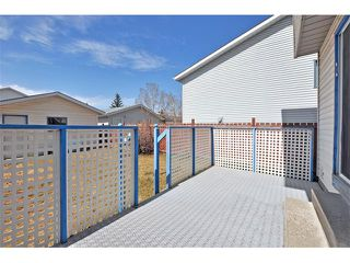 Photo 15: 27 RIVERCREST Circle SE in Calgary: Riverbend House for sale : MLS®# C4006611
