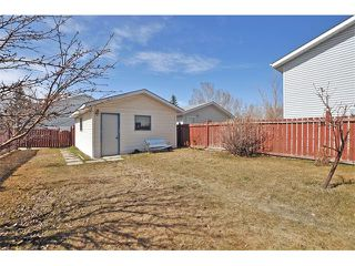 Photo 16: 27 RIVERCREST Circle SE in Calgary: Riverbend House for sale : MLS®# C4006611
