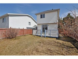 Photo 17: 27 RIVERCREST Circle SE in Calgary: Riverbend House for sale : MLS®# C4006611