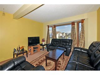 Photo 3: 27 RIVERCREST Circle SE in Calgary: Riverbend House for sale : MLS®# C4006611