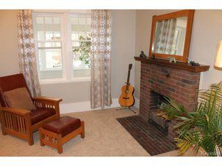 Photo 11: 35 Evanson Street in WINNIPEG: West End / Wolseley Residential for sale (West Winnipeg)  : MLS®# 1510559