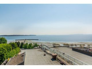 "Photo 19: 504 15025 VICTORIA Avenue: White Rock Condo for sale in ""VICTORIA TERRACE"" (South Surrey White Rock)  : MLS®# F1440872"
