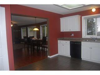 Photo 11: 9501 DAWSON Drive in Mission: Mission BC Home for sale ()  : MLS®# F1424209
