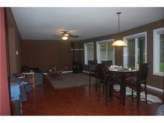 Photo 12: 9501 DAWSON Drive in Mission: Mission BC Home for sale ()  : MLS®# F1424209