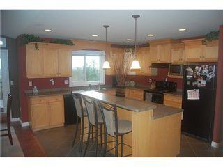 Photo 5: 9501 DAWSON Drive in Mission: Mission BC Home for sale ()  : MLS®# F1424209