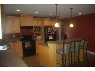 Photo 6: 9501 DAWSON Drive in Mission: Mission BC Home for sale ()  : MLS®# F1424209