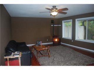 Photo 15: 9501 DAWSON Drive in Mission: Mission BC Home for sale ()  : MLS®# F1424209