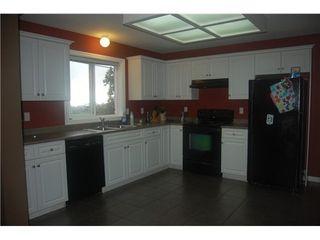 Photo 10: 9501 DAWSON Drive in Mission: Mission BC Home for sale ()  : MLS®# F1424209